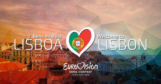 Eurovision 2018: Ένα ΣΟΚ θα το πάθετε με τις απαγορεύσεις των διοργανωτών