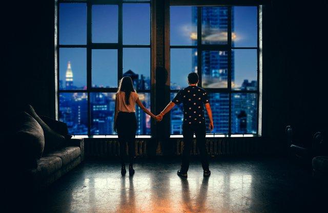Έρευνα αποκαλύπτει: Υπάρχει κάτι χειρότερο και από το κακό σεξ που μπορεί να διαλύσει μία σχέση