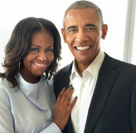 Ο Obama συμβουλεύει τους άντρες: Για να παντρευτείτε πρέπει να απαντήσετε σε αυτές τις 3 ερωτήσεις