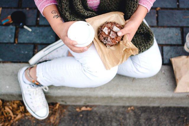5 εύκολα διατροφικά tips για λεπτό σώμα, όποια δίαιτα κι αν ακολουθείς!