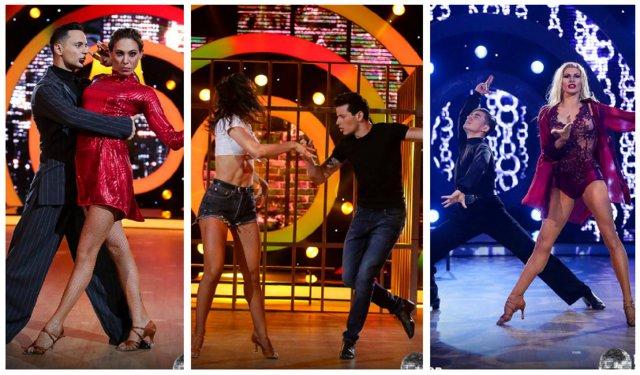 Dancing With The Stars 6: Ιδού ο μεγάλος νικητής [video]