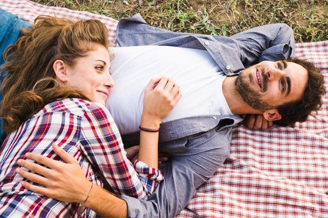 7 πράγματα που ζητά ο άντρας από μια σχέση