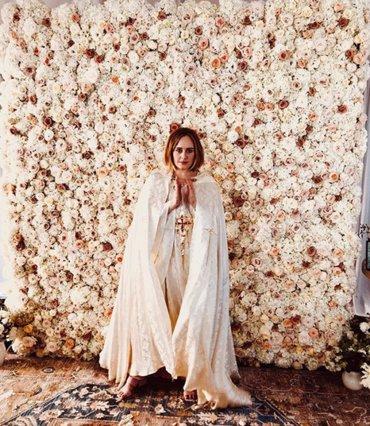 H Adele έγινε 30 και το γιόρτασε στον... Τιτανικό [photos]