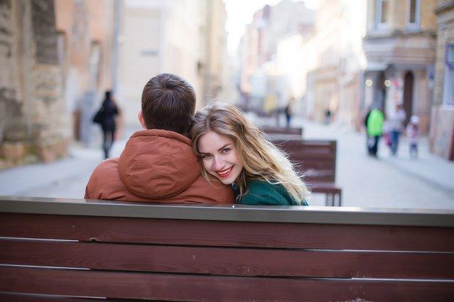 καλή dating πρώτο μήνυμα γνωριμίες με Bio συμβουλές