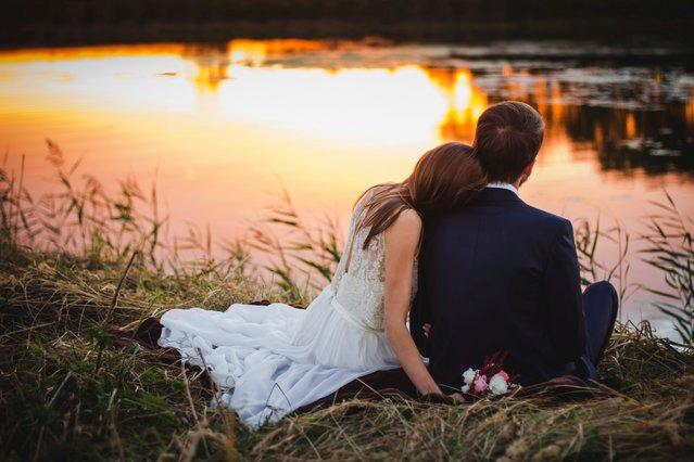 H «αθώα» συνήθεια που προκαλεί τους ισχυρότερους τσακωμούς μεταξύ παντρεμένων ζευγαριών