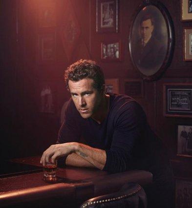 Ryan Reynolds: H αποκάλυψη του για τη μάχη με την αγχώδη διαταραχή