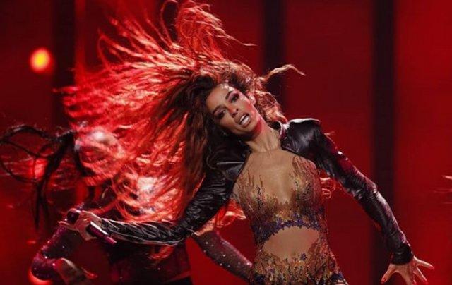 Eurovision 2018: Η Κύπρος το απόλυτο φαβορί για την πρωτιά - «Φωτιά» πήραν τα στοιχήματα