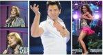Eurovision: 10 ιστορικές ελληνικές συμμετοχές που αγαπήσαμε [photos & videos]