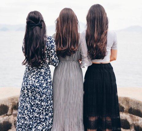 Μαλλιά που λαδώνουν γρήγορα; Σώσε την κατάσταση με αυτή τη σπιτική συνταγή