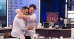 Master Chef: Ο μεγάλος νικητής της φετινής σεζόν είναι ο... [video]