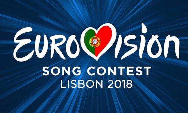 Eurovision 2018: Δες τον διαγωνισμό σε livestreaming εδώ