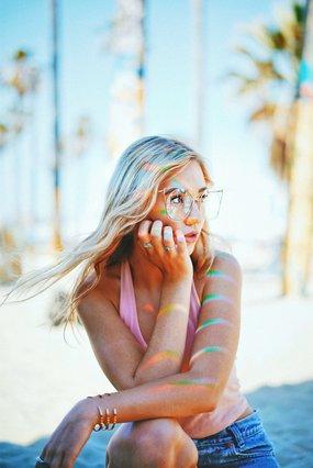 Το καλλυντικό στο οποίο λέμε «όχι» το καλοκαίρι – Γιατί πρέπει να το βγάλεις από το νεσεσέρ σου