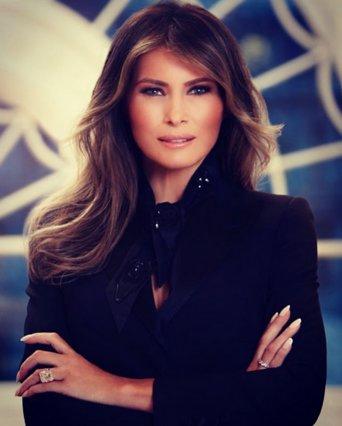 Melania Trump: Ένα βήμα πριν το διαζύγιο με τον Donald Trump;