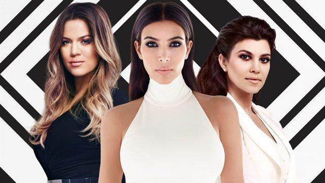 Νέοι μπελάδες για τις Kardashian: Τις μηνύει αεροπορική εταιρεία!