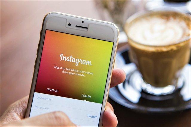 Το Instagram αλλάζει: Η νέα του δυνατότητα δεν θα σου αρέσει καθόλου