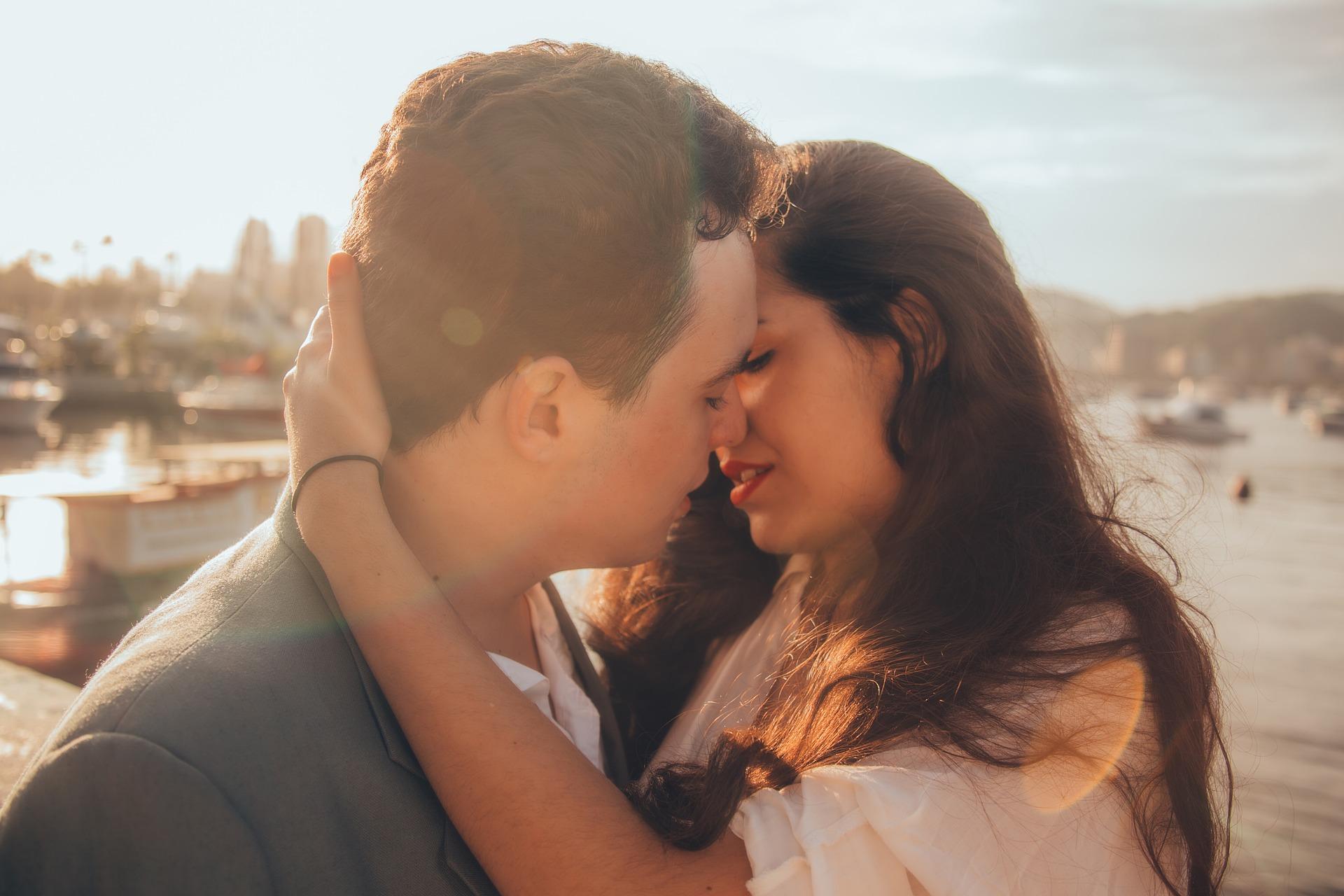 αγάπη σεξ dating και γάμουαμφιφυλόφιλων προβλήματα γνωριμιών