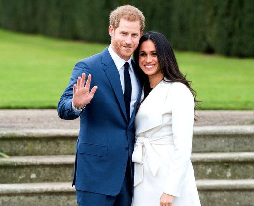 Γιατί τα παιδιά των Harry – Meghan δεν θα είναι Πρίγκιπες και Πριγκίπισσες;