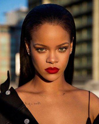 H Rihanna χώρισε και ο λόγος είναι αυτός που δεν περιμέναμε να ακούσουμε ποτέ