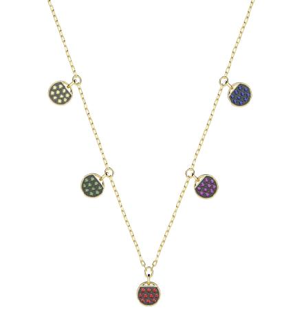 47a20c93e6 Κερδίστε 3 πανέμορφα κοσμήματα Swarovski