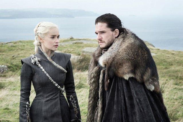 Game of Thrones: Η δημοφιλής σειρά δεν τελειώνει με τον επόμενο κύκλο