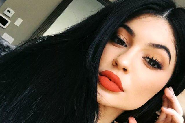 Η Kylie Jenner κάνει αυτό που κανείς δεν περίμενε: Ο λόγος που δεν θα ξαναδούμε φωτογραφίες της κόρης της!