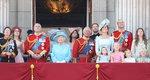 Ποιο μέλος της βασιλικής οικογένειας λατρεύει το προσωπικό; Δεν είναι αυτό που φαντάζεσαι