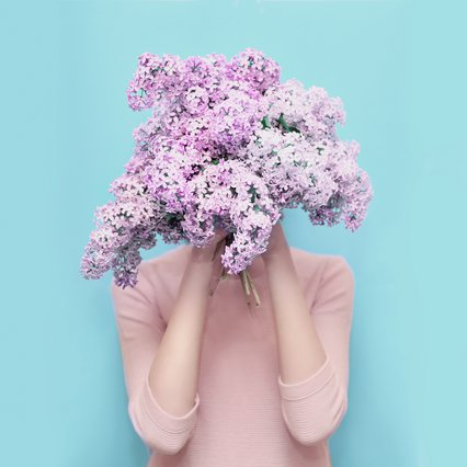 Το μυστικό για να μυρίζεις πάντα ωραία δεν κρύβεται εκεί που νομίζεις