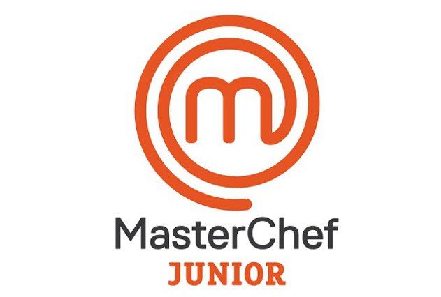 Είναι επίσημο: Αυτοί είναι οι κριτές του MasterChef Junior