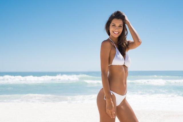 Bikini Detox: Πώς θα χάσεις ακόμη δυο κιλά εύκολα και... νόστιμα