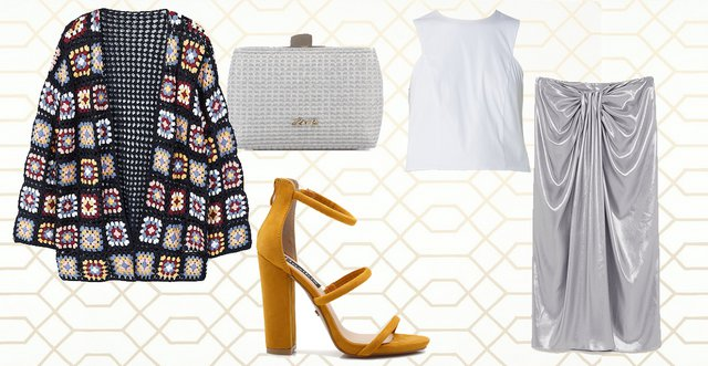 Style Diary 22.06.2019 - Το look της ημέρας