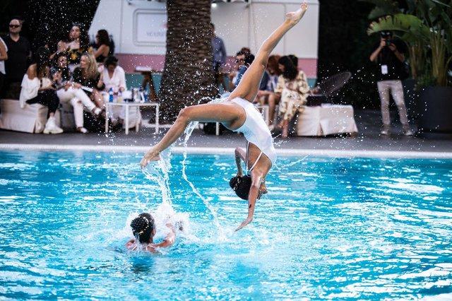 Must See - Όλα τα hot swimwear brands σε ένα show!
