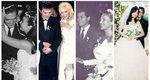 21 διάσημες ελληνίδες νύφες που έχεις ξεχάσει [photos]