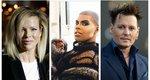 Διάσημοι των οποίων τα παιδιά είναι γκέι & η αντίδραση τους [photos]