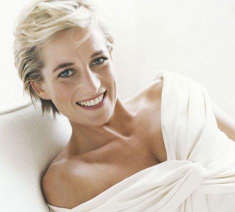 Βασιλική οργή για το μιούζικαλ για τη ζωή της πριγκίπισσας Diana