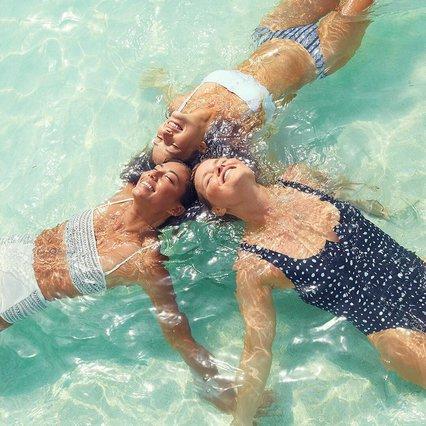 15 μικρά μυστικά ευτυχίας που μπορείς να εφαρμόζεις καθημερινά!