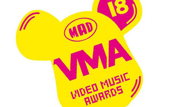 Mad Video Music Awards 2018: Οι υποψηφιότητες - Ποιους θα δούμε στη σκηνή;