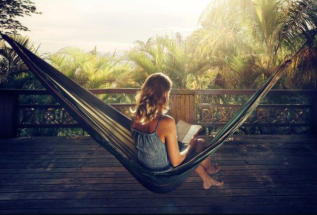 7 συνήθειες που σε κάνουν εξυπνότερη