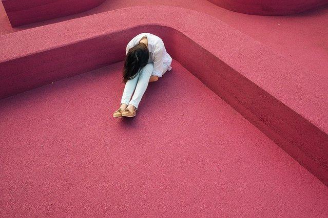 Υποφέρεις από στρες και κρίσεις πανικού; 10 τρόποι να τα καταπολεμήσεις