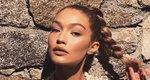 Gigi Hadid - Βρίσκεται στη Μύκονο και ποστάρει τις πιο hot φωτογραφίες!