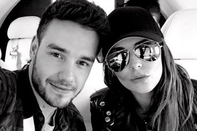 Τίτλοι τέλους για Cheryl & Liam: Τι δήλωσαν οι ίδιοι