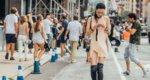 Slip dress - 4 νέοι τρόποι να φορέσεις το φόρεμα του καλοκαιριού