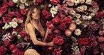 Heidi Klum: Το πολύ απλό μυστικό της θα αλλάξει τις διατροφικές σου συνήθειες