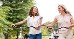Τι είναι η προεμμηνόπαυση; 4 σημάδια που δεν πρέπει να αγνοήσεις