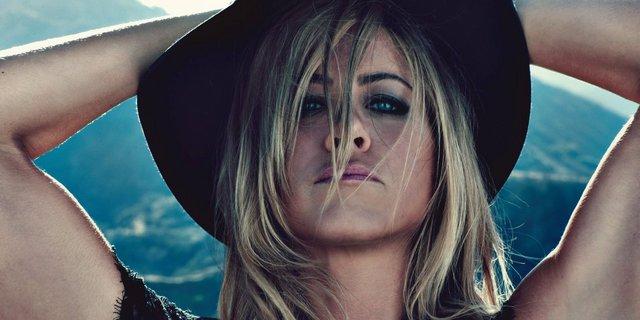 Τέλος οι ηθοποιοί για τη Jennifer Aniston – Με αυτούς τους δύο άνδρες βγαίνει ραντεβού