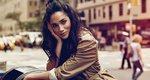 Meghan Markle - Έτσι είναι στην πραγματικότητα τα μαλλιά της!