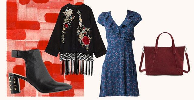 Style Diary 5.7.2018 - Το look της ημέρας