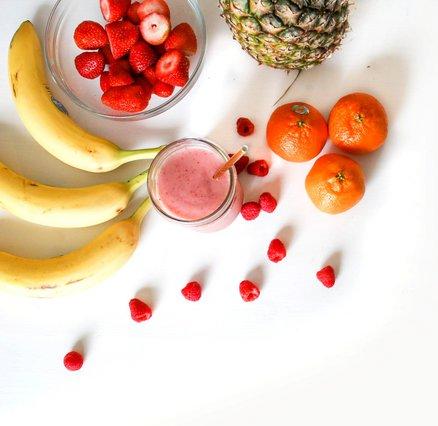 Με μέτρο οι ποσότητες: Αυτά είναι τα 5 + 1 πιο παχυντικά φρούτα