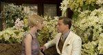 Gatsbying - Η νέα τάση στο dating σε βρίσκει ήδη ένοχη!