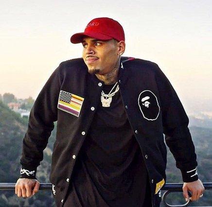 Chris Brown: Συνελήφθη ξανά για επίθεση