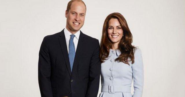 Πριγκίπας William: Η υπόσχεση που έδωσε στην Kate πριν από τον γάμο σπάζοντας τους βασιλικούς κανόνες